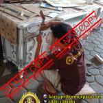 CV. Karya Priboemi Jepara (4)