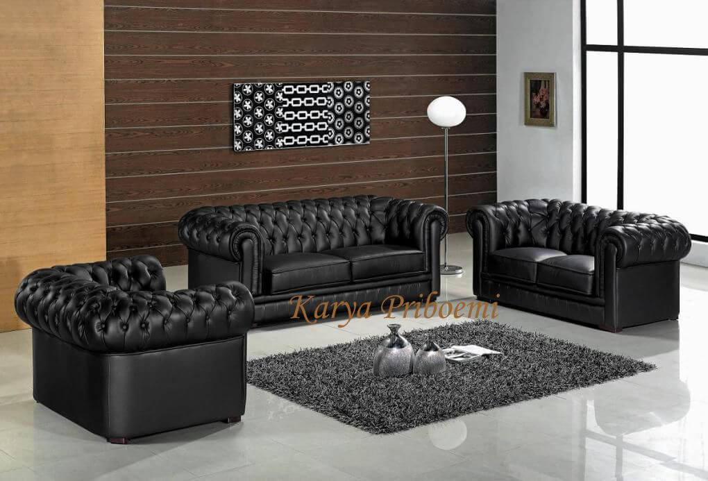 93+ Kursi Sofa Gratis Terbaru