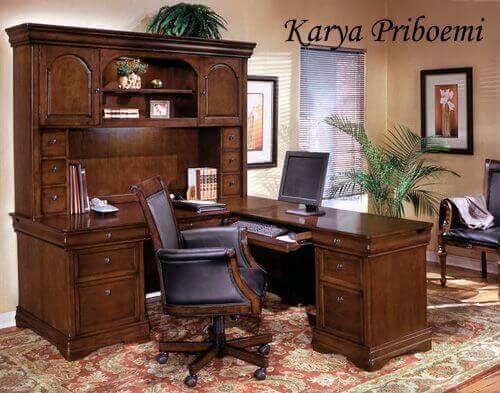 Langkah Mudah Membeli Meja Kantor