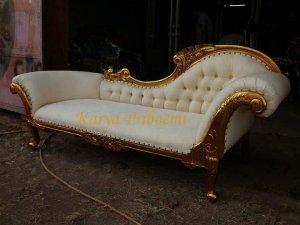 Sofa Lois
