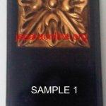 sample 1 150x150 Sample Warna