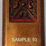 sample 10 150x150 Sample Warna
