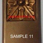 sample 11 150x150 Sample Warna