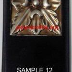 sample 12 150x150 Sample Warna