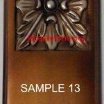 sample 13 150x150 Sample Warna