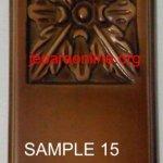 sample 15 150x150 Sample Warna