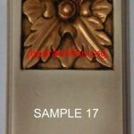 sample 17 150x150 Sample Warna