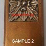 sample (2)