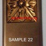 sample 22 150x150 Sample Warna
