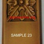sample 23 150x150 Sample Warna