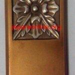 sample 24 150x150 Sample Warna