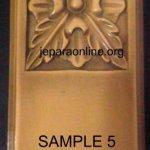 sample 5 150x150 Sample Warna