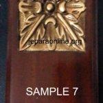 sample 7 150x150 Sample Warna