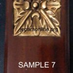 sample (7)
