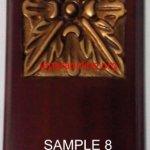 sample 8 150x150 Sample Warna