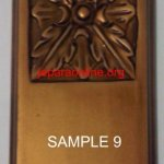 sample 9 150x150 Sample Warna