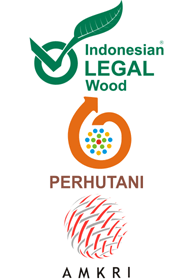 Legal-Wood-Kursi-Tamu-Jepara