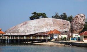 10 Destinasi Wisata Jepara