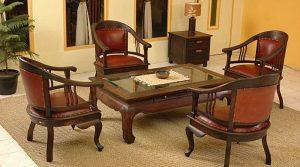 Jual Furniture Jepara No 1