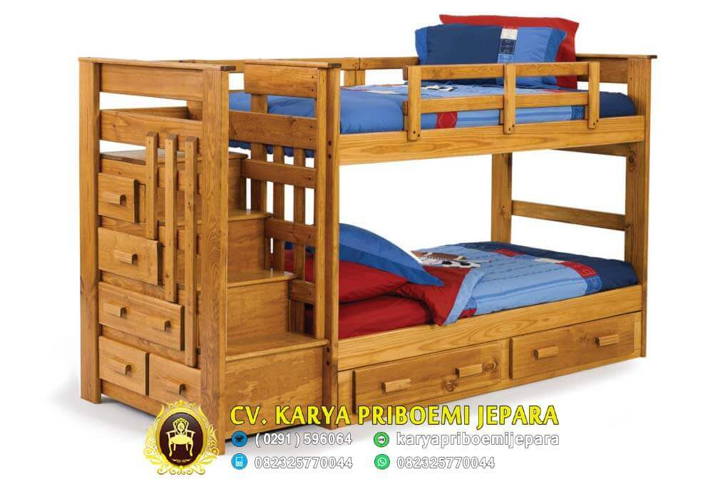 Tempat Tidur Tingkat Minimalis, Tempat Tidur Tingkat, Tempat Tidur Tingkat Kayu, Tempat Tidur Tingkat Murah, Tempat Tidur Tingkat Kayu Jati
