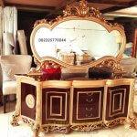 Bufet Mewah Verona