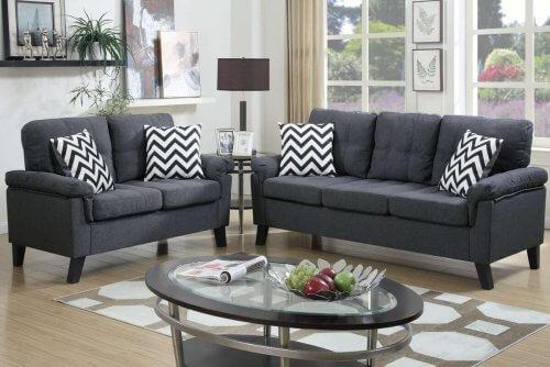 Jual Sofa Minimalis