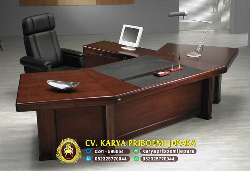 Mebel Kantor