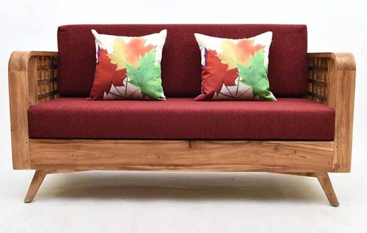 Toko Mebel Jepara Murah Jual Furniture Jati Minimalis Mewah Terbaru